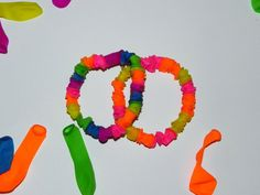 5 DIY Party Favor Ideas and Fun Kids Crafts