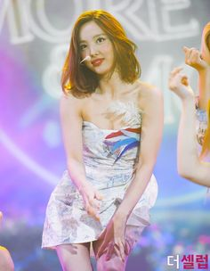 South Korean Girls, Korean Girl Groups, Nayeon Twice, Im Nayeon, Dahyun, Nice Tops, Virgo, Cool Girl, Actors & Actresses