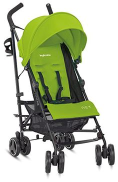Inglesina Net Stroller is the fourth best lightweight stroller in our stroller review. Stroller Bag, Umbrella Stroller, Travel Stroller, Best Lightweight Stroller, Best Baby Strollers, Best Umbrella, Citronella, Seat Pads