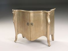 CABINET ALLURE 107X57X94H - Marco Polo - Antiques online -