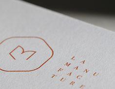Behance Net, Design Graphique, Paris, Design Agency, Montmartre Paris, Paris France