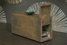 Magazine Rack, Clock, Cabinet, Storage, Furniture, Home Decor, Watch, Clothes Stand, Purse Storage