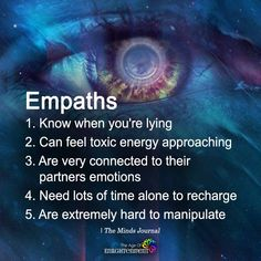 In meditation, you transform the way that your mind is working. While you can't say that it's a simple process, meditation is something that you can easily learn to do and then use daily. Empath Traits, Intuitive Empath, Empath Abilities, Psychic Abilities, Highly Sensitive Person, Sensitive People, Spiritual Awakening, Spiritual Quotes, Spiritual Healer