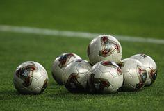 World Football, Fifa World Cup, Soccer Ball, Korea, Adidas, Japan, World Cup, Soccer, Branding