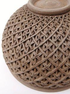 1000 images about ceramic works in progress on pinterest pottery carving and ceramics. Black Bedroom Furniture Sets. Home Design Ideas