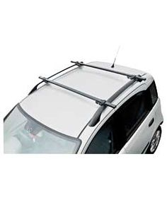 Check and reserve Heavy Duty Lockable Car Roof Bars at Argos.ie, your one stop shop for Roof Box, Argos, Dear Santa, Car Accessories, Boxes, Number, Places, Shopping, Auto Accessories