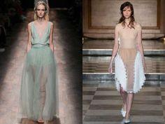 9-rochii-la-moda-vara-2015-nude