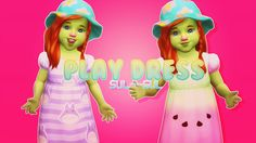 http://sul--sul.blogspot.com/2017/01/play-dress-base-game-dress-with-some.html
