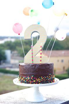 Pastel 2 años Álvaro Boy Birthday, Birthday Cake, Party, Desserts, Food, Pastries, Pocoyo, Fiestas, Tailgate Desserts