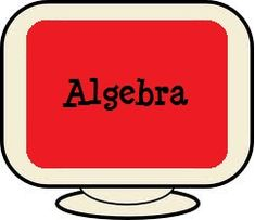 Math - Interactive Learning Sites for Education WOW!