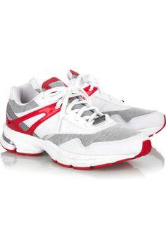 Adidas by Stella McCartney Nopeusrunner shoes, size 40. 50 euros