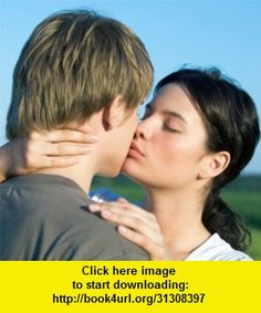 Ultimate Guide to Online Dating - Uncover All The Insider Tips and Tricks To Online Dating, iphone, ipad, ipod touch, itouch, itunes, appstore, torrent, downloads, rapidshare, megaupload, fileserve