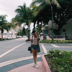 Julia S. - Miami