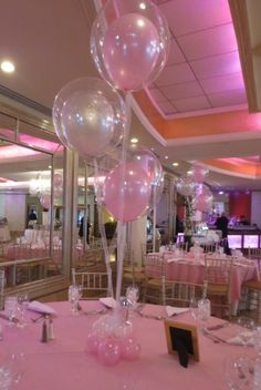 www.elegant-balloons.com