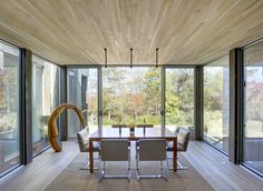 Gallery - Northwest Harbor / Bates Masi Architects - 12