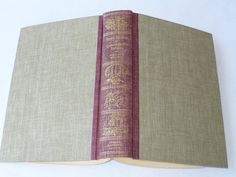 Bibliographical Studies of  Seven Authors of by booksvintage