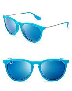 ray ban velvet round keyhole sunglasses  ray ban velvet round keyhole sunglasses