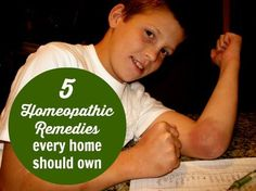 By Joette Calabrese, HMC, CCH, RSHom(Na) -What is Homeopathic Medicine?