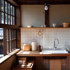 Cheap Home Decor .Cheap Home Decor Home Interior, Kitchen Interior, Interior Architecture, Interior Colors, Interior Livingroom, Japanese Architecture, Interior Plants, Interior Modern, Interior Ideas