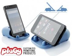 Cute Hippo!!can amplify your sound with the big mouth hippo! Find it on PlugyPromotion.com