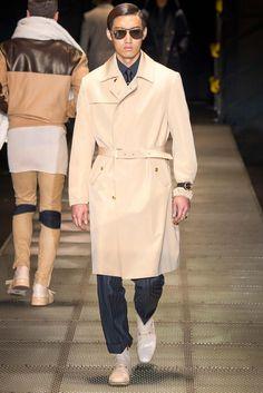Versace, Look #29