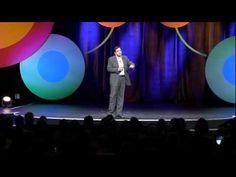 IBM Watson - YouTube IBM's Watson Supercomputer Destroys Humans in Jeopardy   Engadget