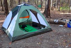 Marking My Territory 14 Essentials for a Great Camping Trip | Camping Gear Recommendations.