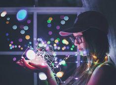 fotos-com-luzes-11