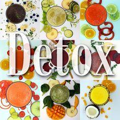 Detox Pakketten bezorgd in heel Nederland Caprese Salad, Detox, Table Settings, Heel, Fruit, Food, Paragraph, Eten, Place Settings