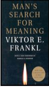 Search for meaning