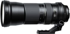 The Tamron SP Di VC USD is an affordable ultra-zoom lens for full-frame and APS-C Canon, Nikon and Sony DSLR cameras. Read our in-depth Tamron SP Di VC USD to find out if it's really a bargain or not. Nikon D3200, Canon Dslr Camera, Dslr Cameras, Nikon Dx, Camera Gear, Canon Lens, Canon 70d, Photography Gear, Photography Equipment