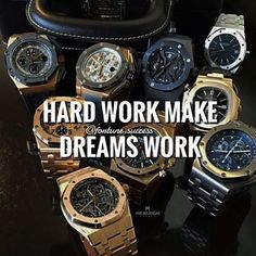 13 Best Famous Quotes , Luxury Watches images