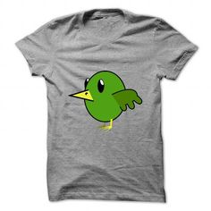 Cool BOID Shirt, Its a BOID Thing You Wouldnt understand Check more at http://ibuytshirt.com/boid-shirt-its-a-boid-thing-you-wouldnt-understand.html