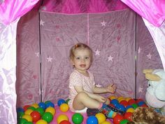 duchy marchiella bebe