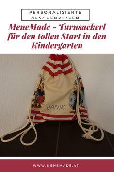 Drawstring Backpack, Kindergarten, Backpacks, Bags, School, Gifts, Kinder Garden, Handbags, Dime Bags