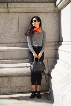 Fall Winter Outfits, Autumn Winter Fashion, Spring Fashion, Summer Outfits, Casual Winter, Classic Outfits, Simple Outfits, Cool Outfits, Classic Fashion