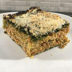 rakottkel7 Spanakopita, Ethnic Recipes, Food, Eten, Meals, Diet