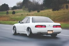 The Silvia Aero/Coupe Love Thread - Page 104 - Zilvia.net Forums | Nissan 240SX (Silvia) and Z (Fairlady) Car Forum
