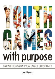 Youth Games with Purpose.This website also offers free game and other ideas fo. - God is Good! - Youth Games with Purpose…This website also offers free game and other ideas for youth ministry - Mutual Activities, Youth Group Activities, Church Activities, Games For Youth Groups, Bible Games For Youth, Icebreakers For Youth, Fun Youth Group Games, Girls Camp Activities, Family Games