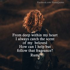 Explore inspirational, thought-provoking and powerful Rumi quotes. Here are the 100 greatest Rumi quotations on life, love, wisdom and transformation. Rumi Inspirational Quotes, Rumi Quotes Life, Rumi Love Quotes, Inspiring Quotes About Life, Quotes To Live By, Soul Quotes, Motivational Quotes, Poet Rumi, Rumi Poetry