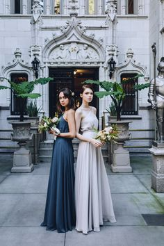 """The Allison Dress by Joanna August 