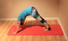 Staying in shape this Winter:  This is by far my favorite brand of yoga pants. #pinstokill @pinstokill #fitspiration #yogabeginner -  http://www.travelquest-ny.com