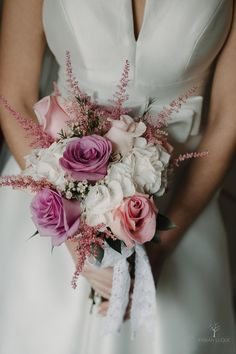 #ramosdenovia #fabianluque #fotografoscordoba #noviaselegantes #fotografosdeboda #noviascordoba #boda #ramosnaturales