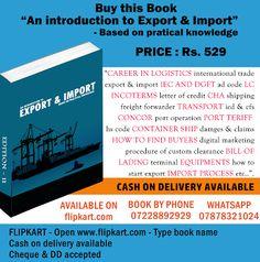 Export Import India - Google+