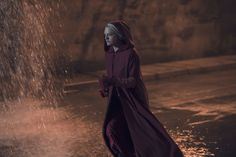 SciFi Weekend: The Handmaid's Tale Controversial Second Season Finale; Discovery Shows The Enterprise Bridge; Emmy Nominations For Genre Shows; Doctor Who Teaser; HBO Picks Up New Show From Joss Whedon; Downton Abbey Movie Announced Paul Dano, Bob Fosse, Patricia Arquette, Natasha Lyonne, Bill Hader, Elisabeth Moss, Andrew Scott, Margaret Atwood, Saturday Night Live