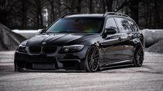 BMW-335i-E91-JB4-Tuning-Turbo-2017 (10) - tuningblog.eu - Magazin