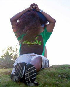 Love Bugs  -------------------------------------------- Tag a friend!  #AffluentEvents #AffluentJamaica #CheckOutJamaica #Jamaica #That876Life #VisitJamaica #ViewJamaica #Travel #BestVacations #OchoRios #Kingston #Negril #MontegoBay #Portland #Beach #Sunshine #Jamrock #JamDung #MadeInJamaica #Yaadie. @odalem --------------------------------------------  Twitter @AffluentJamaica  Facebook - AffluentJamaica  Instagram - @AffluentJamaica  Visit our website: http://ift.tt/1SeMEKc by…