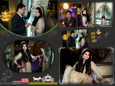Muslim Wedding Photo Album Design PSD Sheets absolutely free for making album design completely ready for use with fully editable. Wedding Album Cover, Wedding Album Layout, Wedding Album Design, Wedding Photo Albums, Photoshop Plugins, Adobe Photoshop, Muslim Wedding Photos, Ayeza Khan, Album Cover Design