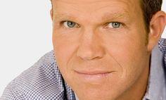 Erik Hulzebosch - schaatser, zanger en entertainer - heeft een eigen website: http://www.erikhulzebosch.nl/