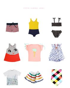 kids wear #fashion #kids